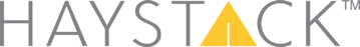 HaystackID logo yellow & gray RGB_TM-1